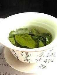 เหตุผลที่ไม่ควรดื่มชามากเกินไป