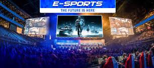 เปิดรายได้ของนักเล่นเกม E-sports