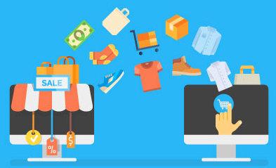 การค้นหาสินค้าหน้าเว็บที่ง่ายจะเพิ่มยอดขายด้านตลาดออนไลน์